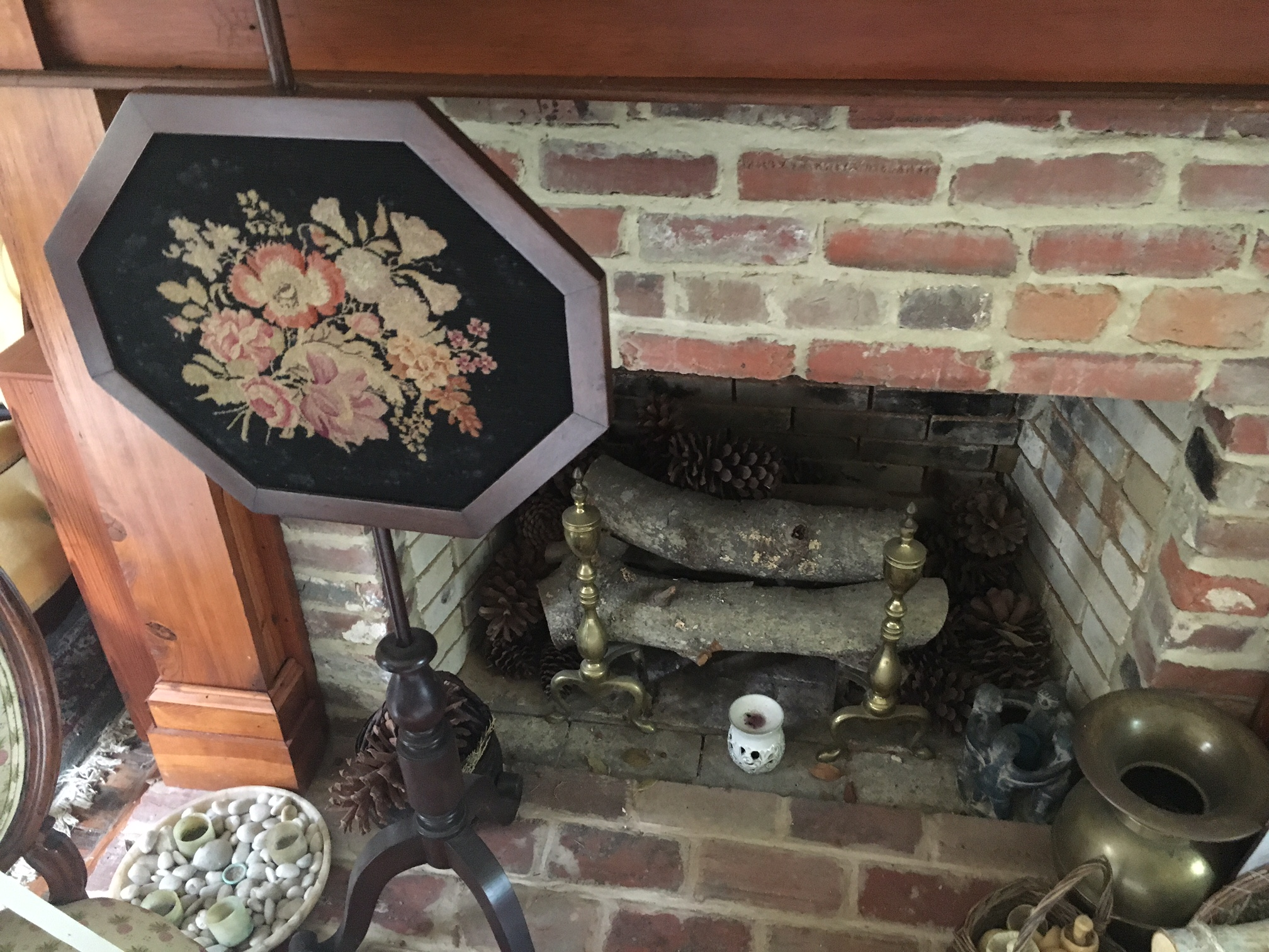 Why Some States Cities Are Banning Ventless Fireplaces